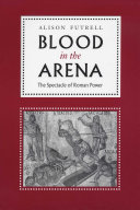 Blood in the Arena