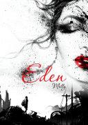 Eden Book