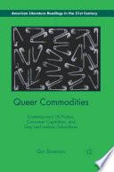 Queer Commodities