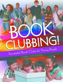 Pdf Book Clubbing! Successful Book Clubs for Young People