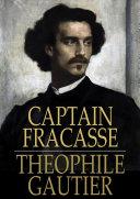 Pdf Captain Fracasse Telecharger