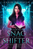 Pdf How to Snag a Shifter