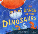 The Dance of the Dinosaurs