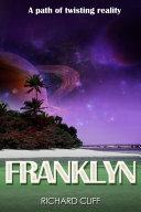 Franklyn Book