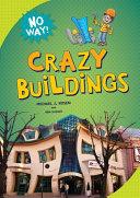 Pdf Crazy Buildings Telecharger