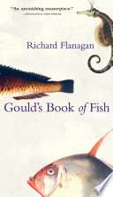 Gould s Book of Fish