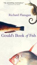Gould's Book of Fish Pdf/ePub eBook