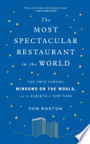 The Most Spectacular Restaurant In The World Book PDF