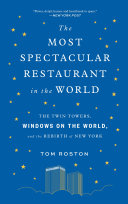 The Most Spectacular Restaurant in the World [Pdf/ePub] eBook