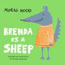 Brenda Is a Sheep [Pdf/ePub] eBook