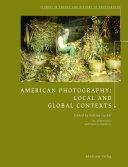 American Photography