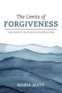 The Limits of Forgiveness [Pdf/ePub] eBook