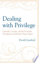 Dealing with Privilege Book PDF