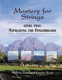 Pdf Mastery for Strings, Level 2 Telecharger