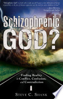 Schizophrenic God