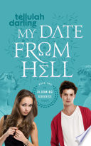 My Date From Hell The Blooming Goddess Trilogy Book Two