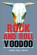Rock And Roll Voodoo Book PDF