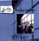 The Dumb Architect s Guide to Glazing Selection