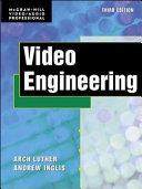 Video Engineering