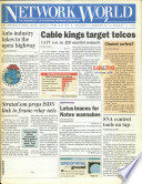 8 aug 1994