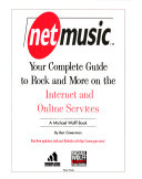Net Music Book PDF
