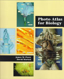 Photo Atlas for Biology