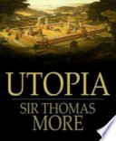 Thomas More s Utopia