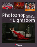 Photoshop pour les utilisateurs de Lightroom [Pdf/ePub] eBook