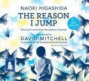 The Reason I Jump Book PDF