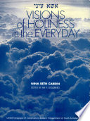 Visions of Holiness in the Everyday