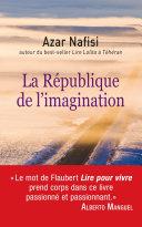 La République de l'imagination Pdf/ePub eBook