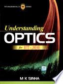 Understanding Optics