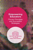 Empowering Educators Pdf/ePub eBook