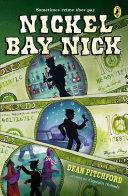 Nickel Bay Nick Book