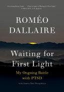 Waiting for First Light Pdf/ePub eBook