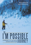 The I   m Possible Journey