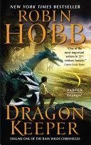 Dragon Keeper Pdf/ePub eBook
