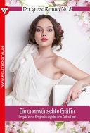 Der große Roman 8 - Liebesroman
