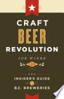 Craft Beer Revolution Book PDF