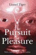 The Pursuit of Pleasure Pdf/ePub eBook