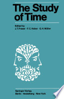 The Study of Time