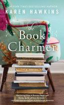 The Book Charmer Pdf/ePub eBook