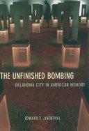 The Unfinished Bombing [Pdf/ePub] eBook