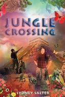 Jungle Crossing