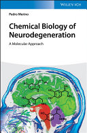 Chemical Biology of Neurodegeneration Pdf/ePub eBook
