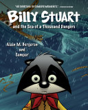 Pdf Billy Stuart and the Sea of a Thousand Dangers Telecharger