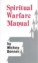 Spiritual Warfare Manual Book PDF