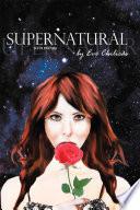 Supernatural Book PDF