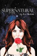 Supernatural ebook