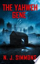 The Yahweh Gene Book